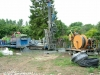 geothermal-drilling-7_0