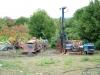 geothermal-drilling-8_0