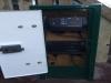 pump-controls_0