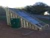solar-water-pump_0