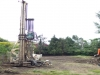 water-well-drilling-2_0