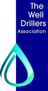 Teckna Group Well Drillers 161x300