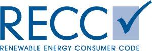 recc logo colour