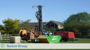3 Things to Look For in a Borehole Drilling Company Header