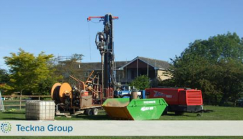3 Things to Look For in a Borehole Drilling Company